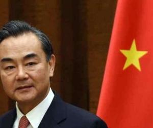 БНХАУ Монголд үзүүлэх санхүүгийн тусламжаа нэмнэ