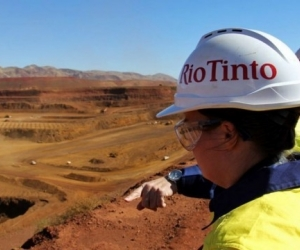 """""""Рио Тинто"""" Монгол Улсад төлөх ёстой 230 сая $-ын татвараасаа зугтсаныг илчиллээ"""