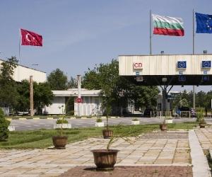 Болгар улс Турк дэх ЭСЯ-аа эргүүлэн татлаа