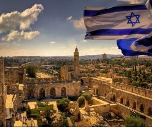 Монголчууд Израиль улсад визгүй зорчих боломжоо алдаж магадгүй болжээ