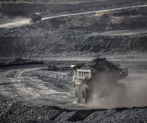 The Wall Street Journal: Нүүрсний шинэ ханш Монголын эдийн засгийн өсөлтийг 25 хувьд хүргэх боломжтой