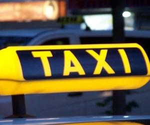 Таксины жолоочийг хөнөөсөн онц хүнд гэмт хэргийг нөхөн илрүүллээ