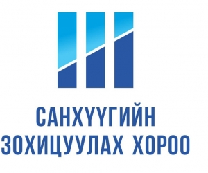 """Монголын үнэт цаасны арилжаа эрхлэгчдийн холбоо """"хангалтгүй"""" үнэлгээ авчээ"""