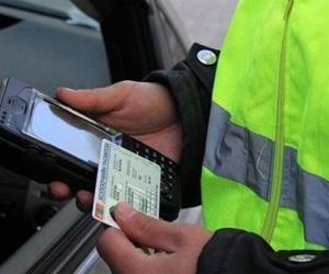 Мансууруулах бодис хэрэглэсэн үедээ тээврийн хэрэгсэл жолоодвол 7-30 хоног баривчилна