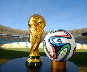 Хөлбөмбөгийн ДАШТ өнөөдөр эхэлнэ