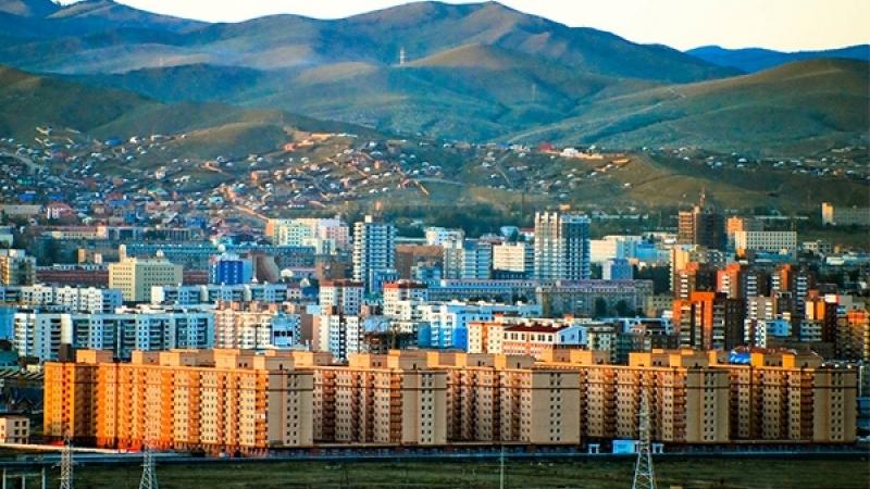 Монголбанк 24.8 тэрбум төгрөгийн ипотекийн зээлийг санхүүжүүлжээ