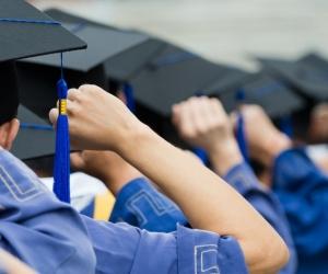 Турк улсын бакалаврын тэтгэлэгт хөтөлбөрийн бүртгэл эхэллээ