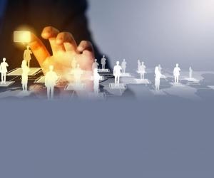 Сүлжээний бизнест элсч, гэнэт баяжихыг мөрөөдсөн иргэдийн гаслан