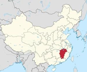 Есүсийн хөргийг хятадын удирдагчийнхаар солих аян өрнөж байна