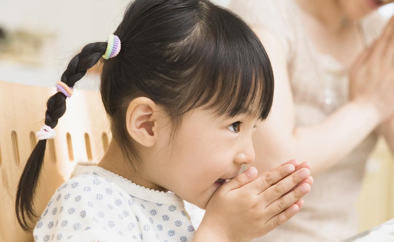 Өвлийн улиралд хүүхдийнхээ эрүүл мэндийг хамгаалах долоон арга