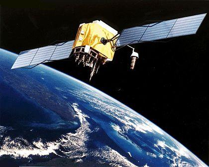 """GPS-тэй өрсөлдөх """"Галилео"""" байршил тогтоох систем ашиглалтад орно"""