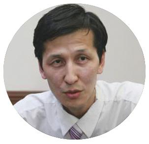 """Монголын эдийн засгийн бүтэц """"өөрчлөгдөж"""" байна"""
