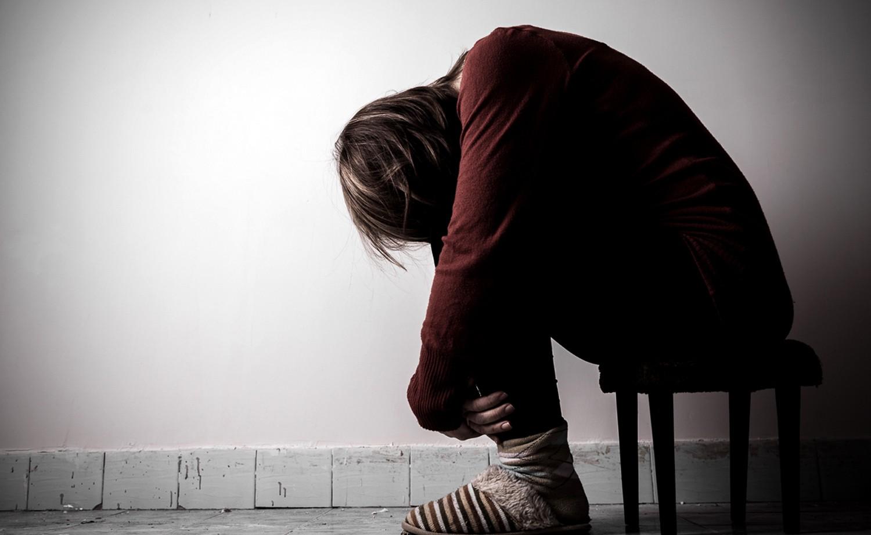 03(424) Сэтгэл гутралын үед илэрдэг шинж тэмдгүүд