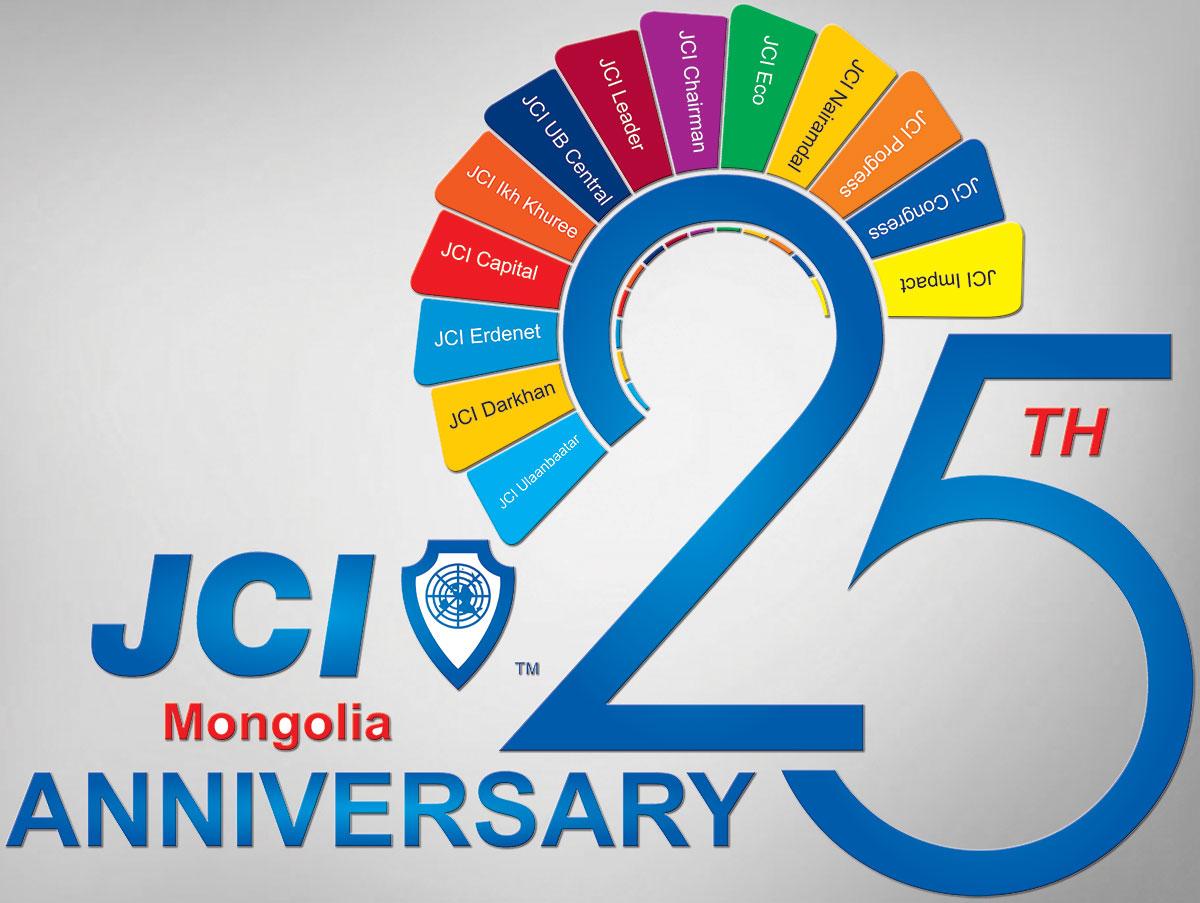 П Батсайхан: Дэлхийн JCI Монголын JCI байгууллагад итгэл