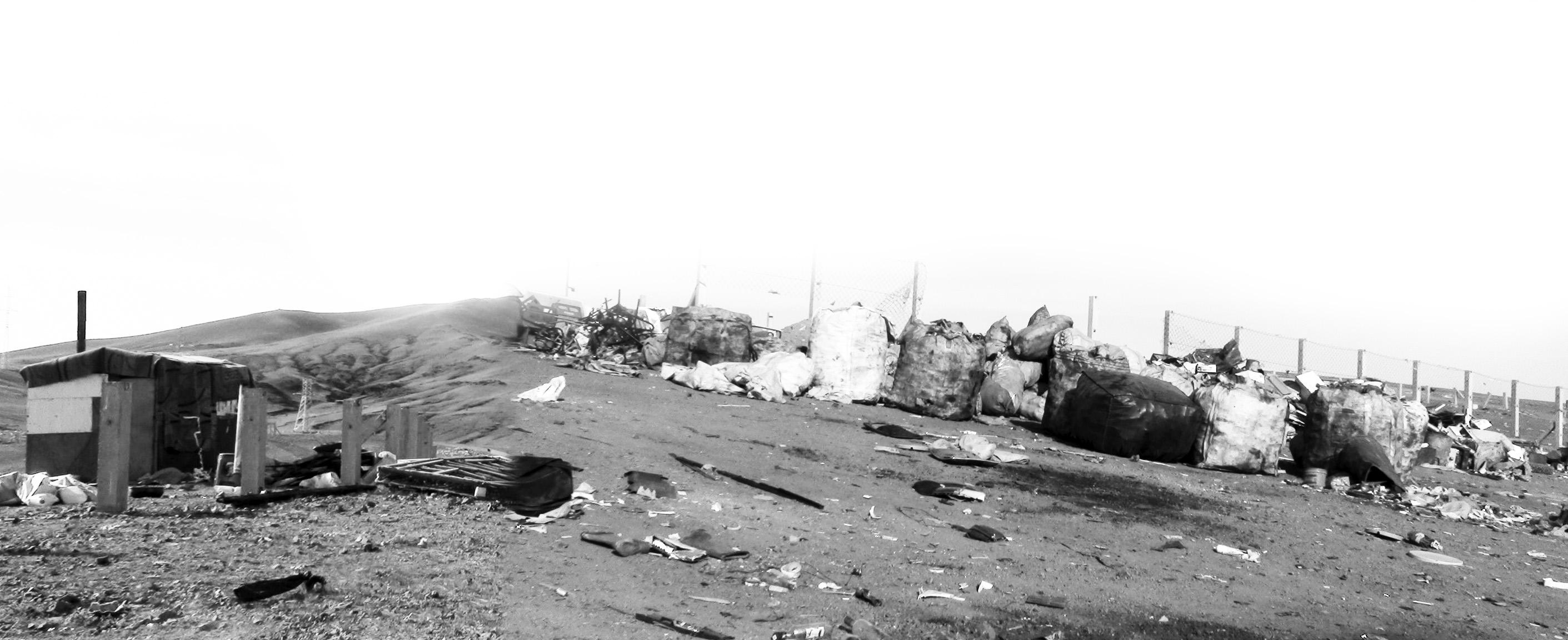 Ядууст төрүүлсэн үр нь, төрд монгол хүний амь үнэгүйджээ