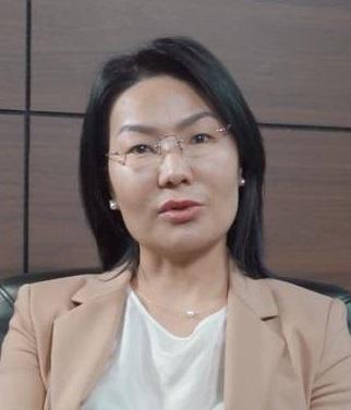 Монгол Улсын эмийн бүртгэлд Pfizer, AstraZeneca, Moderna-гийн вакциныг бүртгэлээ