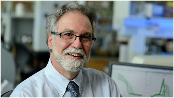 Эсүүд хүчилтөрөгчийг мэдэрч дасдгийг судалсан эрдэмтэд Нобелийн шагнал хүртэхээр боллоо