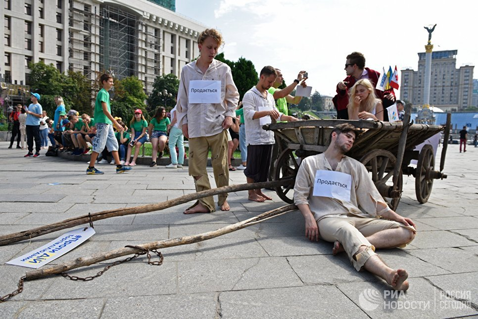ФОТО: Дэлхийд өнгөрсөн долоо хоногт болсон онцлох агшнууд