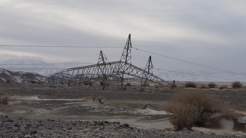 Эрчим хүчний саатлууд салбарт шинэчлэл хэрэгтэйг сануулав