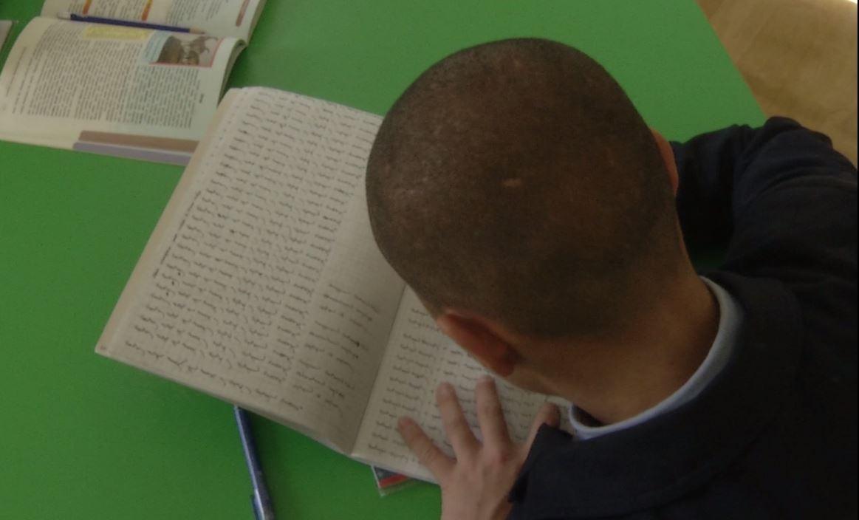 7(31) Хүмүүжиж буй хүүхдүүд ном уншиж шагналын хоног авдаг