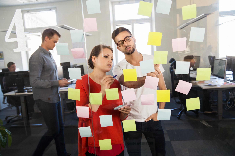 Ажлын эрч хүчээ нэмэгдүүлэх 7 арга Ажлын эрч хүчээ нэмэгдүүлэх 7 арга