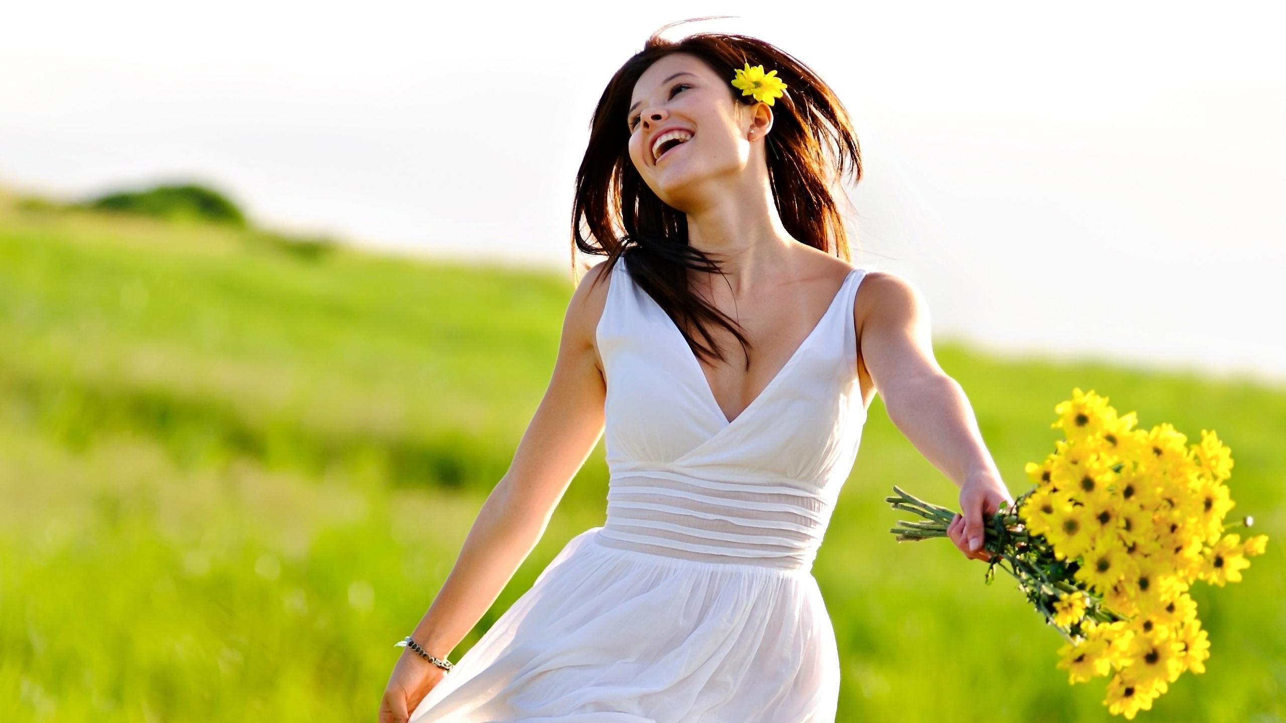 Аз жаргалын 10 нууц