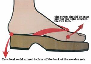 Кенье Уэст яагаад багадсан гутал өмссөн учраа тайлбарлав
