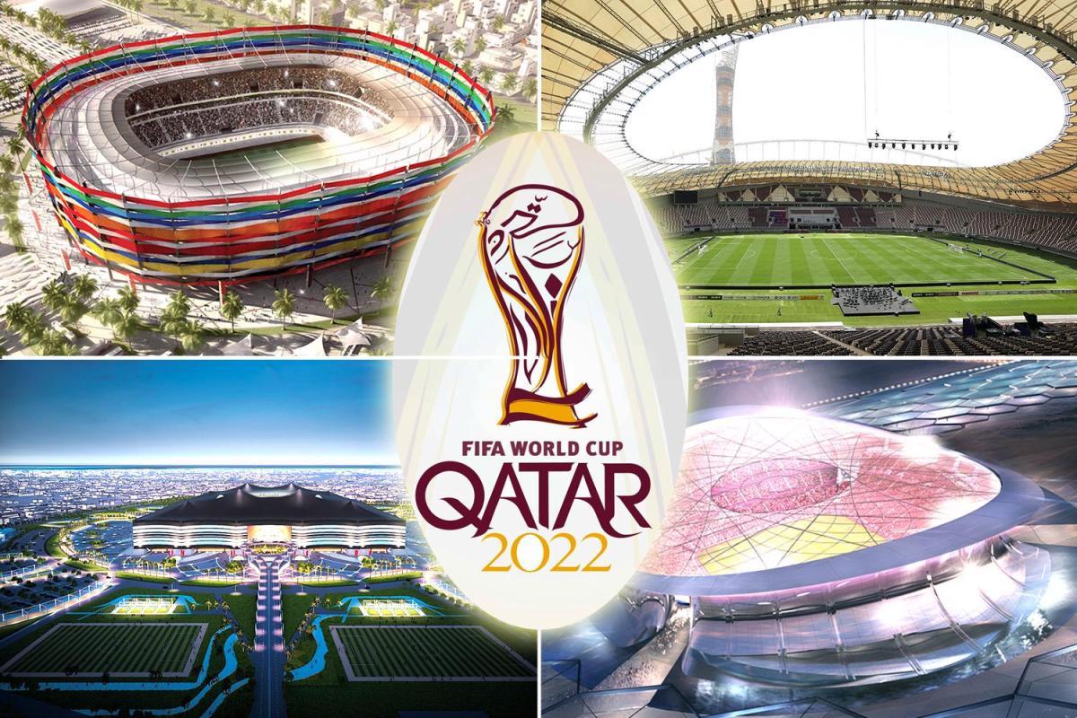 2022 оны Хөлбөмбөгийн ДАШТ өвөл болно