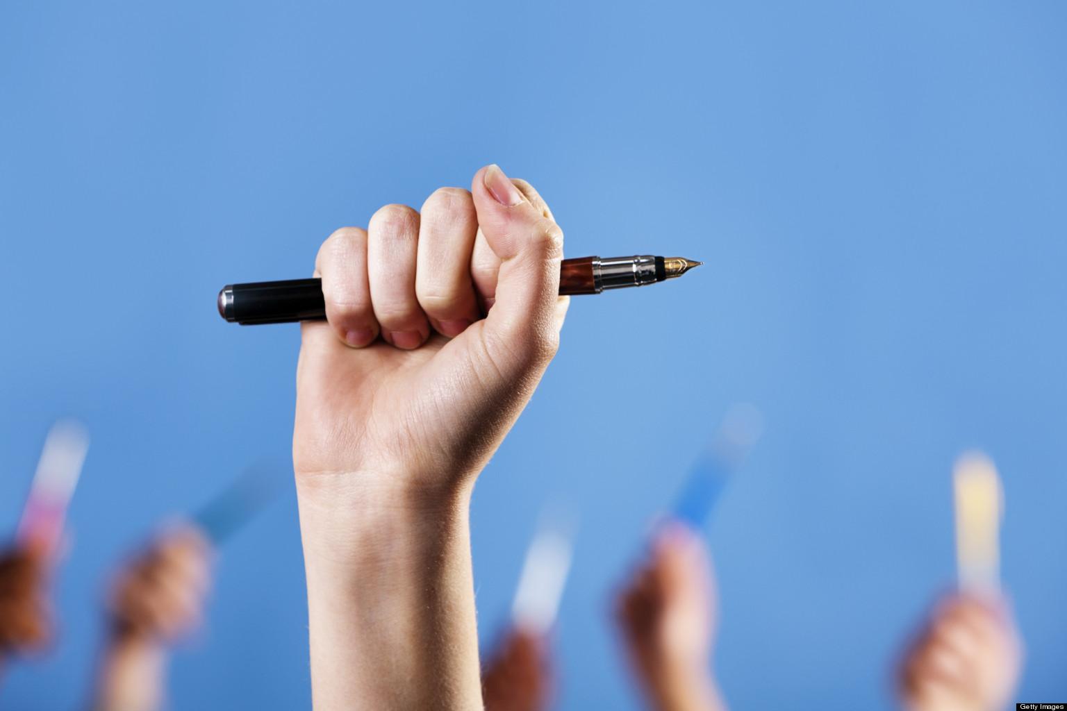 Success-Mantra-to-Clear-Entrance-Exam Амжилт хэнд ирдэг вэ?