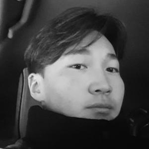 Ж.Лувсан-Ёндон