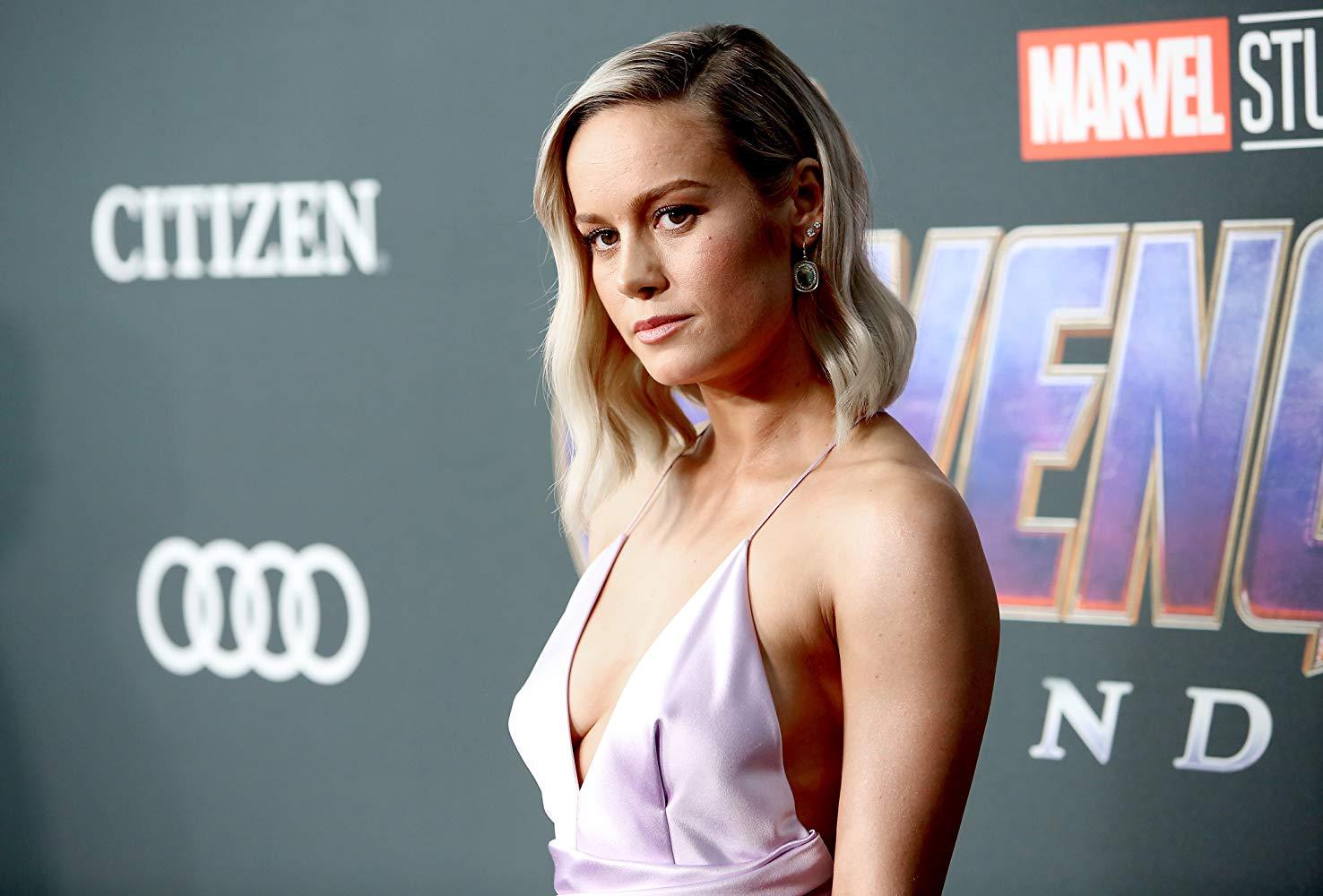 IMDb: 2019 оны шилдэг 10 жүжигчинг нэрлэлээ