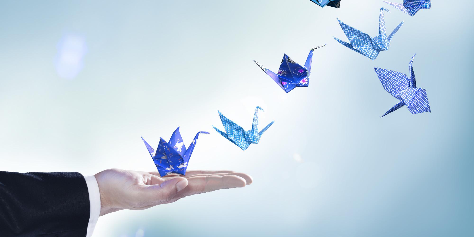 o-SUCCESS-facebook Амжилт хэнд ирдэг вэ?