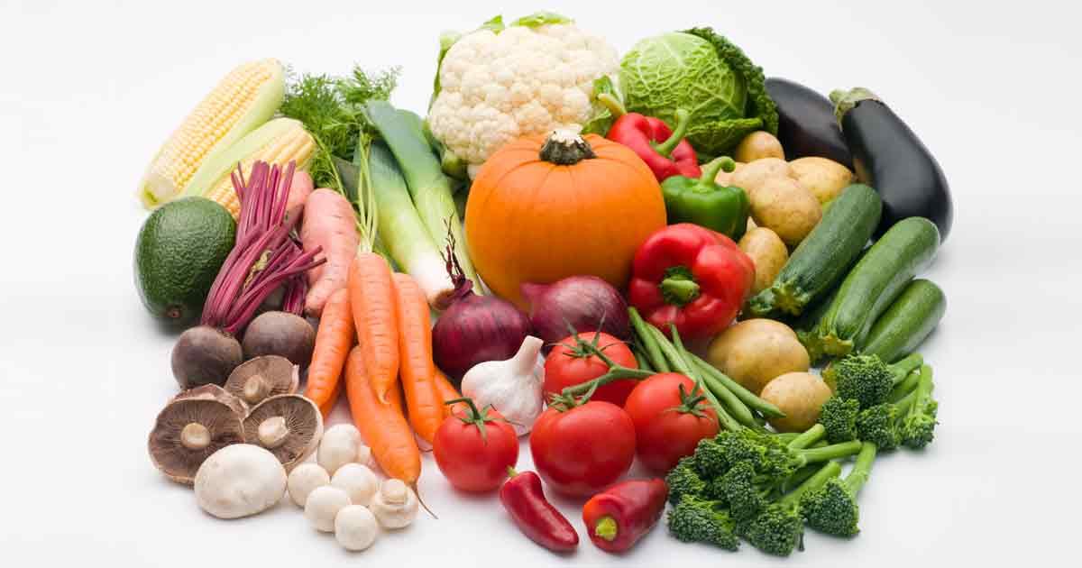 Жирэмсний үед идэх 7 чухал хүнс