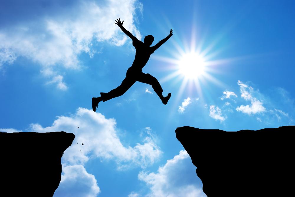 success Амжилт хэнд ирдэг вэ?